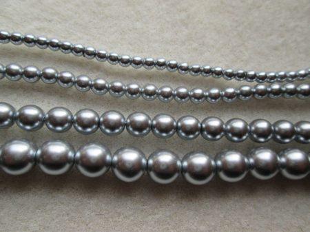ezüst-6mm