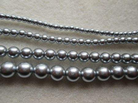 ezüst-8mm