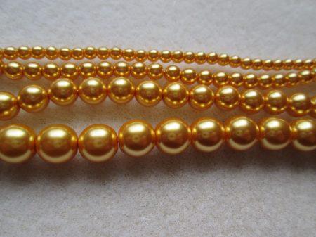 arany-4mm