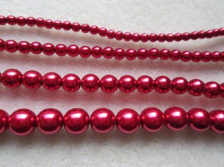 piros-3mm