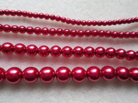 piros-4mm