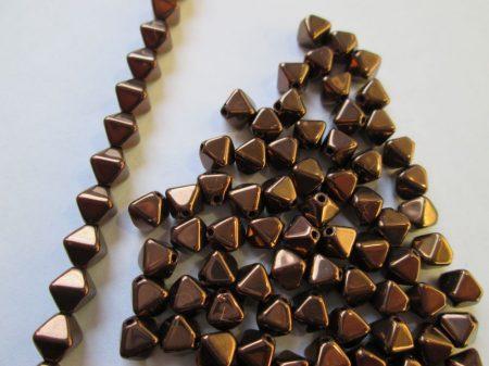 23980-14415-piramid