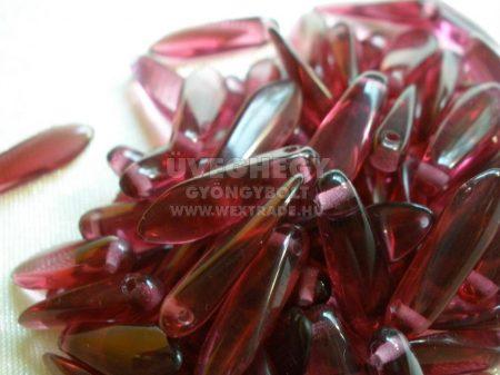 Fuchsia 70350_5_16mm