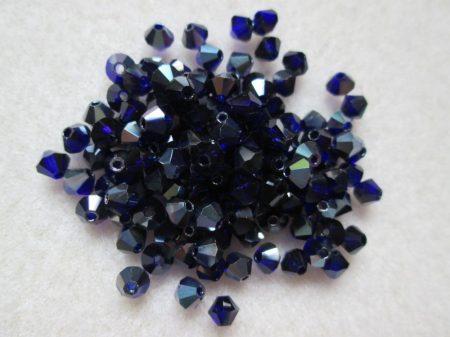 SA-Király kék - hematit