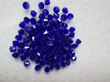 SA-Király kék