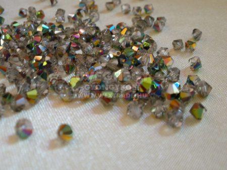 Crystal vitrail 00030_28101 4mm