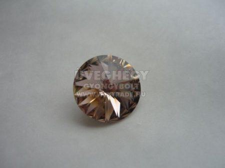 Vintage Rose - 14mm