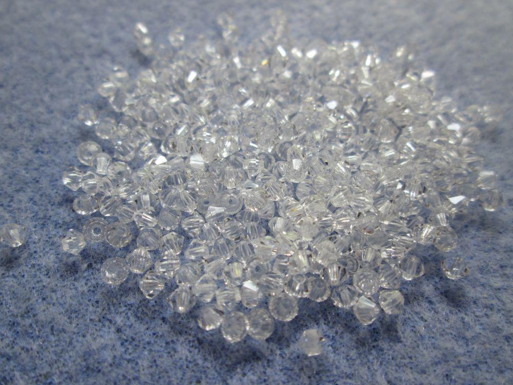 Crystal - 3mm