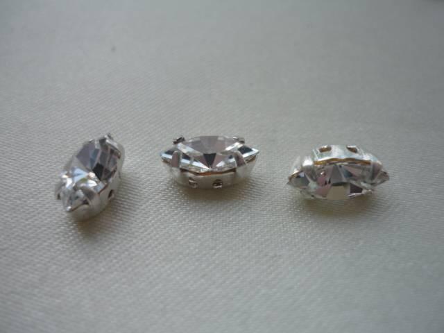 Crystal_10x5mm