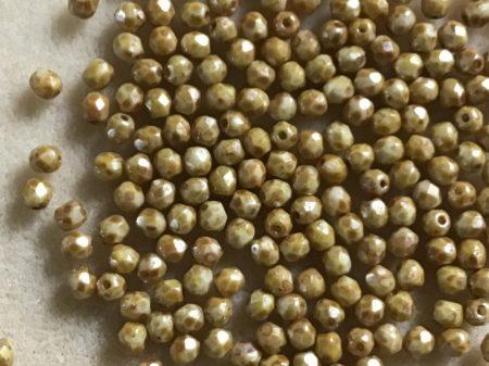 15119001-03000-65301-4 mm kőmintás drapp