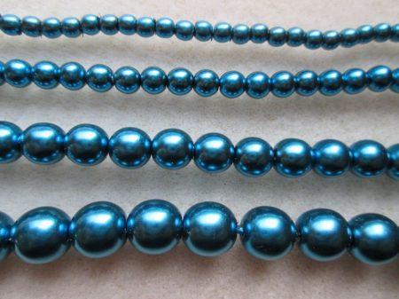 kék-3mm