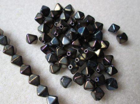 23980-21415-piramid