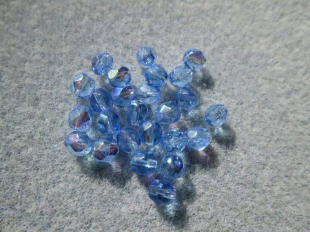 30040-28701-6mm-sapphire kék