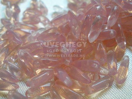 Rose Opal 71010_3_11mm