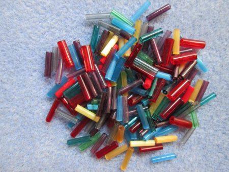 1-A-MIX-szalma-10mm