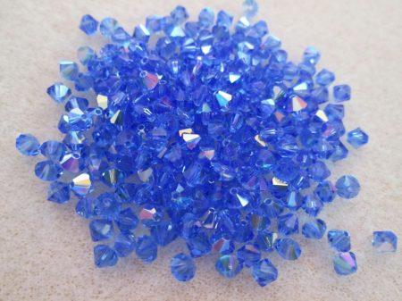 S- Sapphire dark AB