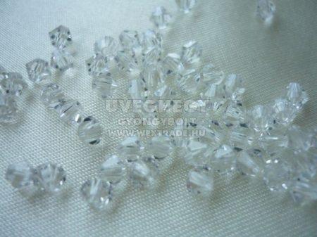Crystal - 4mm