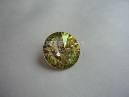 Luminous Green - 14mm