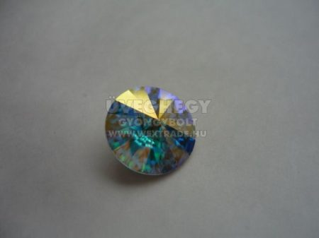 Crystal A/B - 14mm