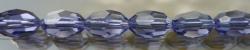PRECIOSA ólomkristály gyöngy