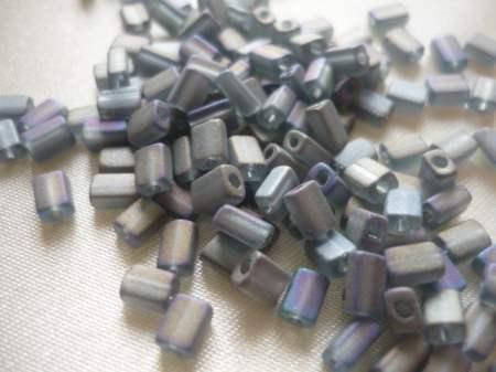 41010 matt - 5/3,5mm